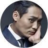 Choi Dae-Hoon