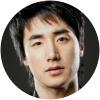 Lee Seung-joo