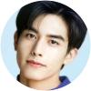 Song Weilong