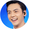 William Chan Wai-Ting