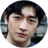 Cheng Ko
