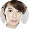 Megan Lai