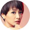 Zhao Rong