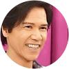 Dominic Lam Ka-Wah