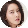 Lim Yoona