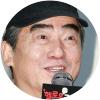 Lee Moon-Su