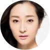 Lu Xingchen