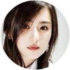 Lee Hee-jin