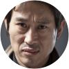 Jo Hee-Bong