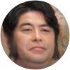 Sarutoki Minagawa