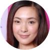 Peggy Tseng Pei-Yu