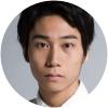 Ritsu Otomo