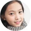 Min Ye-ji