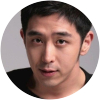 Jang Tae-seong