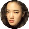Sohn Su-hyun
