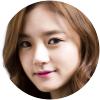 Go Bo-Gyeol