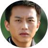 Deng Chao