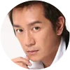 Chan Ho-Man
