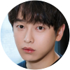 Peng Yuchang