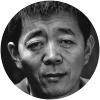 Gu Chang-Wei