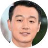 Tong Dawei