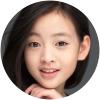 Ryoo Han-bi