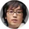 Kim Jung-tae