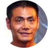 Shao Bing