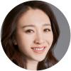 Li Xiaoran