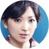 Yu-Pin Lin