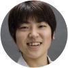 Hitoe Ohkubo