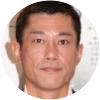 Taro Istumi
