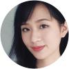 Rachel Leung