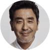 Ryu Seung-ryong