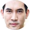 Theeradej Wongpuapan
