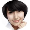 Kim Min-Ji