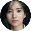 Kim Tae-ri