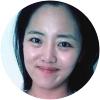 Kang Jin-ah