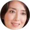 Masumi Miyazaki