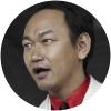 Kentarô Shimazu