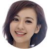 Ivy Chen