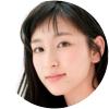 Kanako Miyashita
