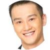 Wu Hao-kang