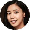 Oh Seung-hyun