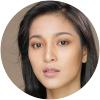 Kate Nhung