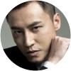 Justin Cheung