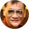 William Ho Ka-Kui