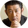 Masatoshi Nagase