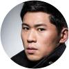 Huang Di Yang