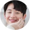 Lee Je-yeon